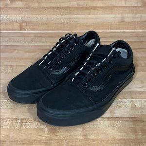 Men's VANS Old Skool Shoes